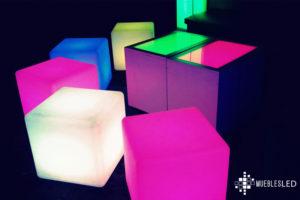 muebles-de-led-monterrey-2