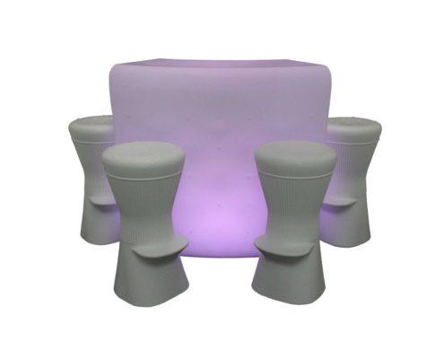 set-bar-luminoso-moonlight-andromeda-arwen-muebles-exteriores-bares-hoteles-restaurantes-muebleria_2048x2048