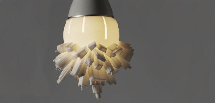 lampras-de-led